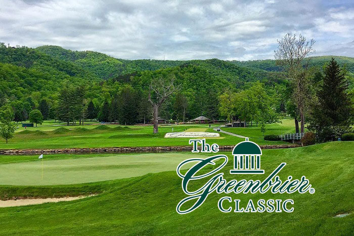 Fantasy-Golf-Sleeper-Report-Greenbrier-Classic-Cover