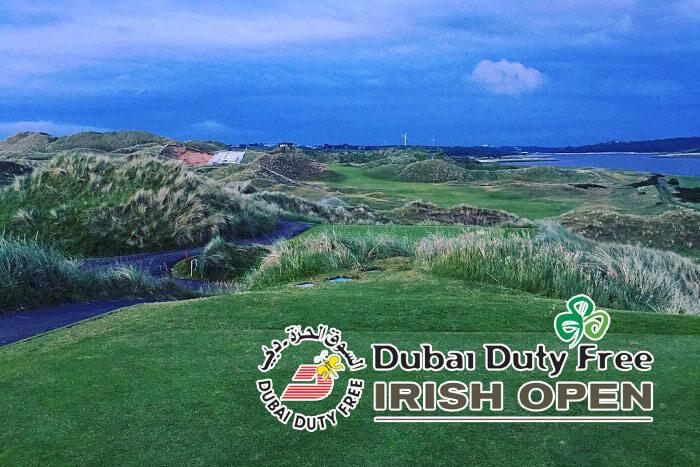 Fantasy-Golf-Predictions-Irish-Open-Cover