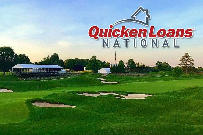 Fantasy-Golf-Sleeper-Report-Quicken-Loans-National-Cover