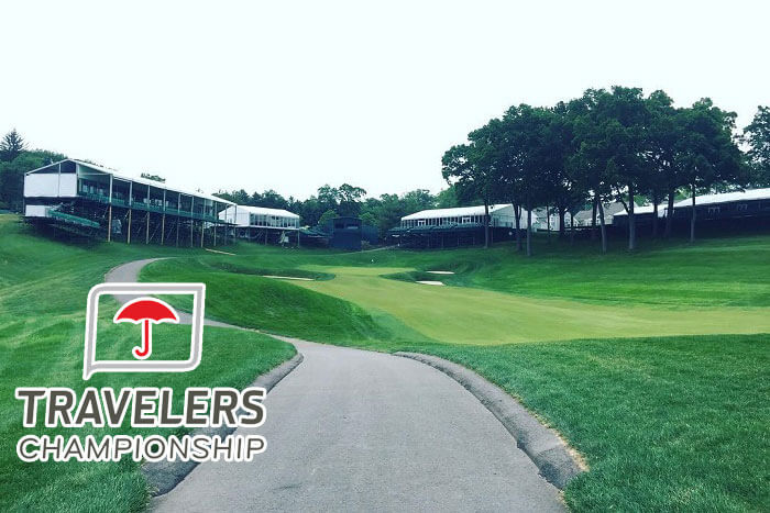 Fantasy-Golf-Sleeper-Report-Travelers-Championship-Cover