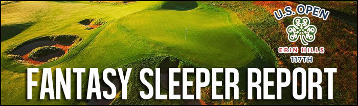 Fantasy-Golf-Sleeper-Report-US-Open-Inside