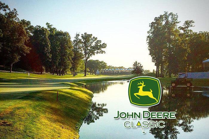 Fantasy-Golf-Odds-Picks-Predictions-John-Deere-Classic-2017-Main-Cover