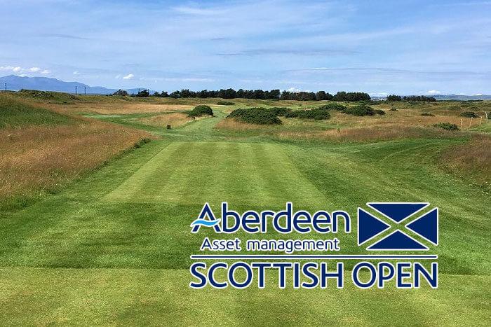 Fantasy-Golf-Picks-Scottish-Open-2017-Cover