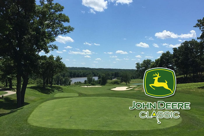 Fantasy-Golf-Sleeper-Report-John-Deere-Classic-2017--Cover