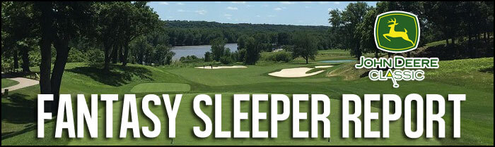 Fantasy-Golf-Sleeper-Report-John-Deere-Classic-2017-Inside