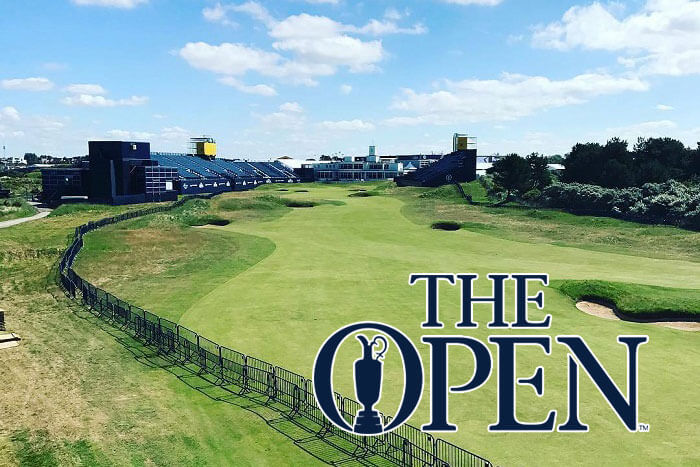 Fantasy-Golf-Sleeper-Report-The-Open-Cover