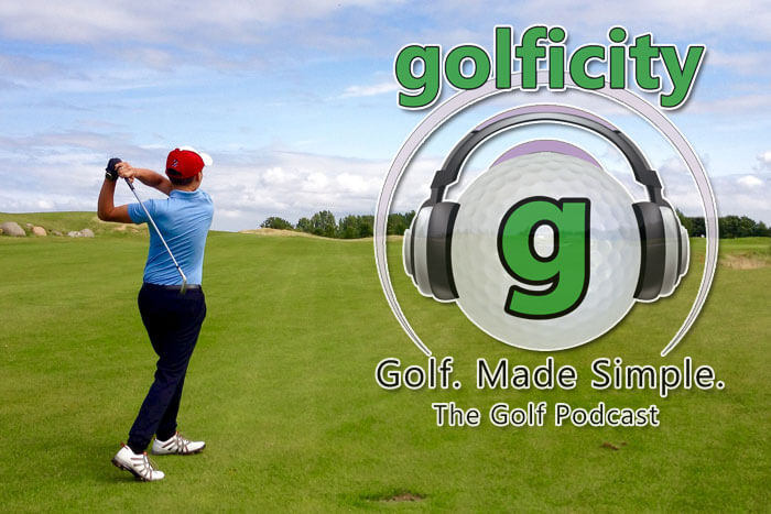 Get More Enjoyment From Your Golf Game