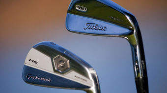 How to Know if Your Golf Game is Ready for a Switch to Forged Irons