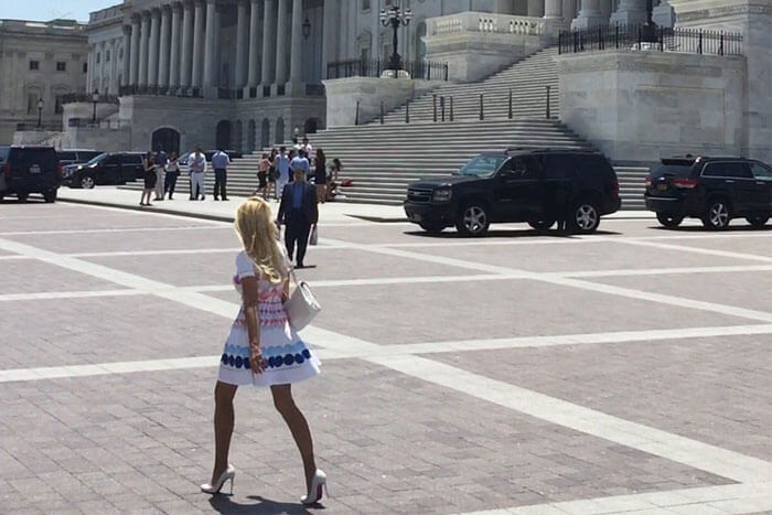 Natalie-Gulbis-is-Considering-Running-for-Congress