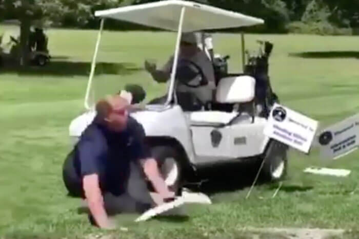 Running-Your-Buddies-Over-with-a-Golf-Cart-is-Fun-Until-Someone-Snaps-a-Leg