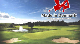 Fantasy Golf Picks & Predictions – Made In Denmark