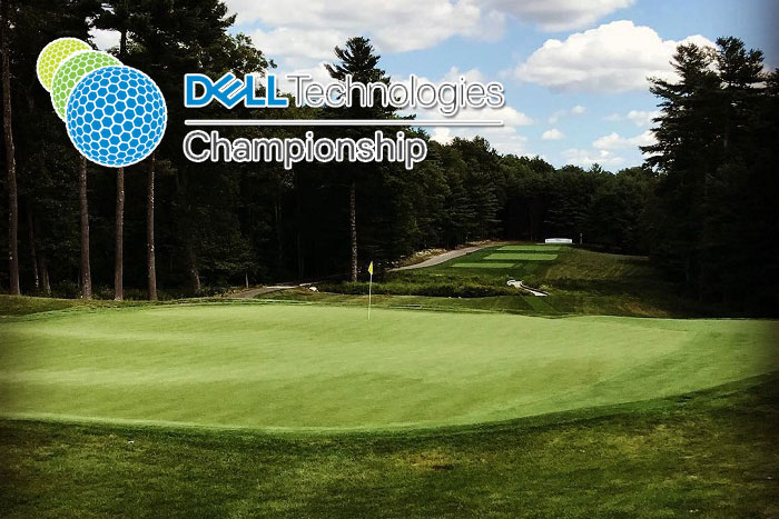Fantasy-Golf-Sleeper-Report-Dell-Technologies--Championship-Cover