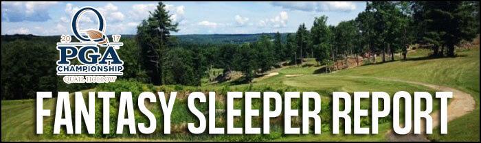 Fantasy-Golf-Sleeper-Report-PGA-Championships-2017-inside