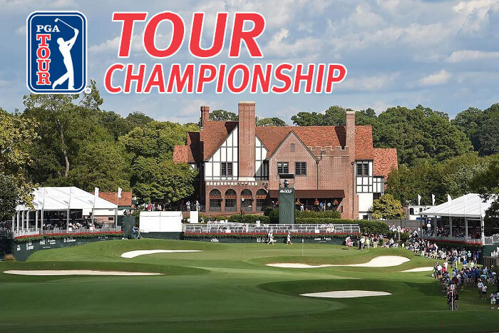 Fantasy-Golf-Odds-Picks-Predictions-TOUR-Championships-2017-Main-Cover