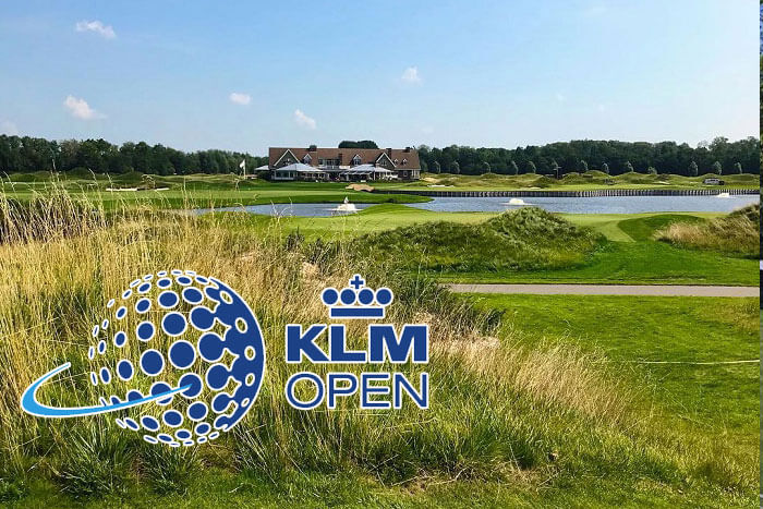 Fantasy-Golf-Picks-KLM-Open-2017-Cover
