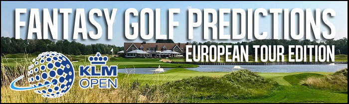 Fantasy-Golf-Picks-KLM-Open-2017-Inside