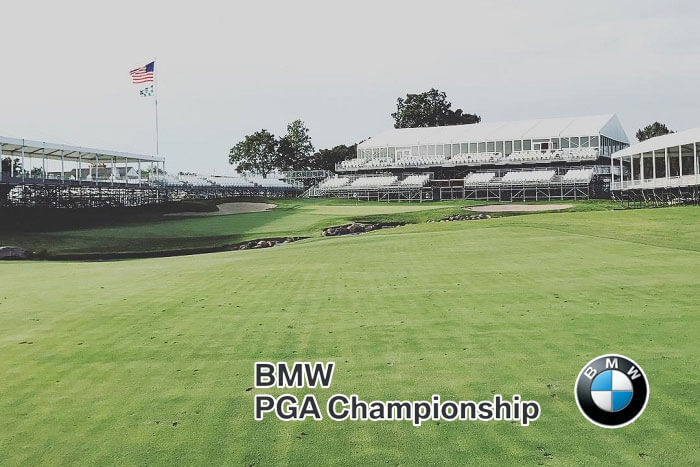 Fantasy-Golf-Sleeper-Report-BMW-PGA-Championship-cover