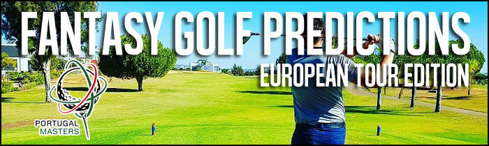 Fantasy-Golf-Picks-Portugal-Masters-2017-Inside