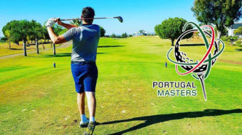 Fantasy Golf Picks & Predictions – 2017 Portugal Masters