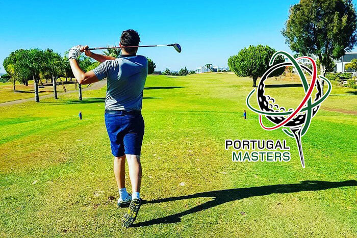 Fantasy-Golf-Picks-Portugal-Masters-2017-cover