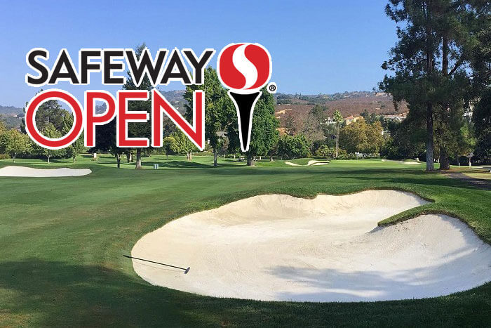 Fantasy-Golf-Sleeper-Report-Safeway-Open-Cover-2017