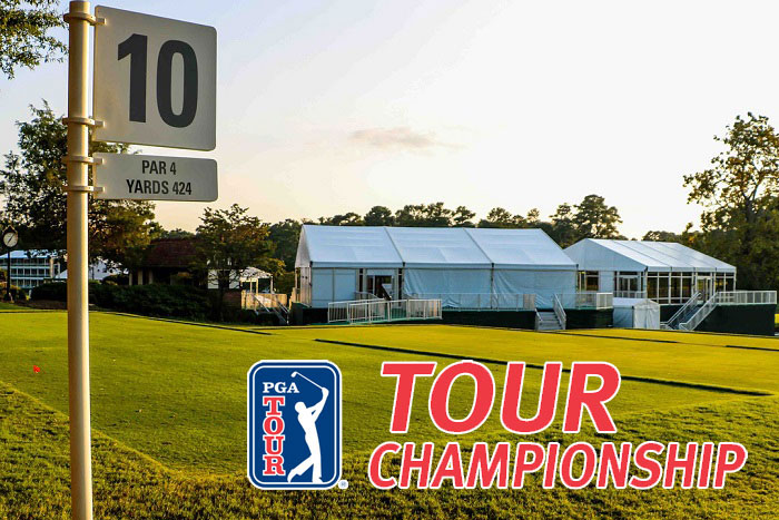 Fantasy-Golf-Sleeper-Report-TOUR-Championships-2017-cover