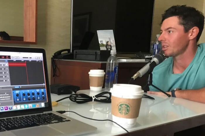 Rory-McIlroy-Believes-PGA-TOUR-and-European-Tour-Could-Merge