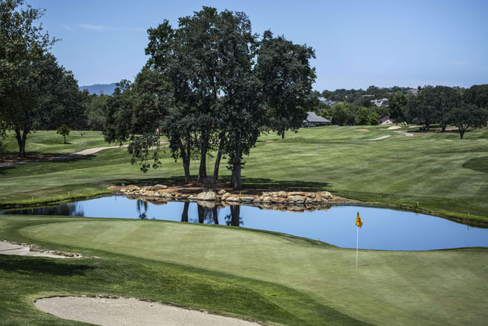 Are Annual Golf Passes Worth The Cost