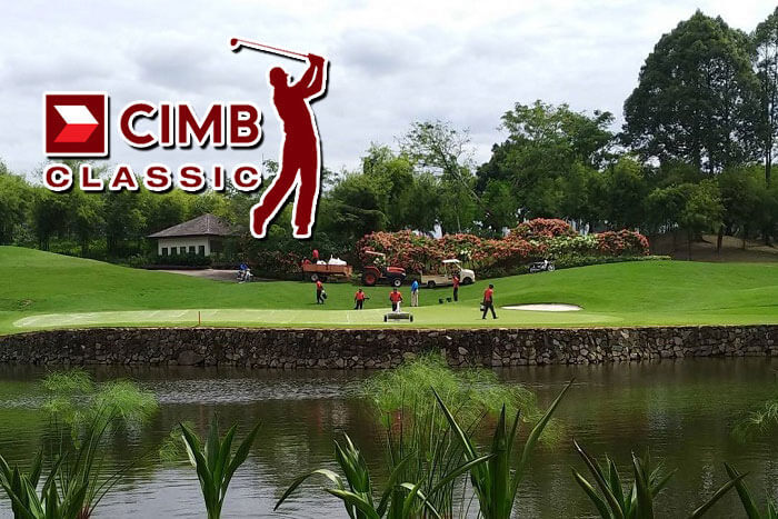Fantasy-Golf-Sleeper-Report-CIMB-Classic-2017-Cover