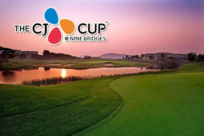 Fantasy-Golf-Sleeper-Report-CJ-Cup-2017-Cover
