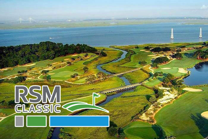 Fantasy-Golf-Odds-Picks-Predictions-RSM-Classic-Cover-2017