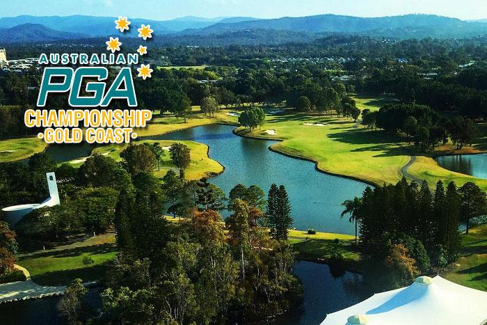 Fantasy-Golf-Picks-Australian-PGA-Championship-2017