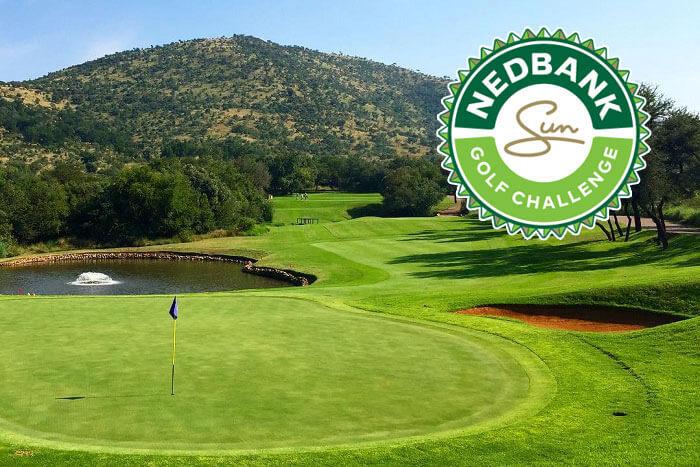 nedbank golf challenge - photo #25