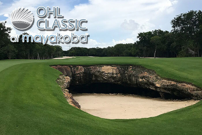 Fantasy-Golf-Sleeper-Report-OHL-Classic-Inside-2017