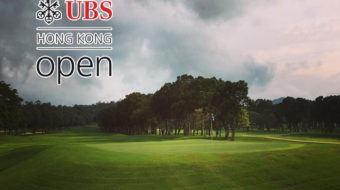 European Tour Fantasy Golf Predictions – 2017 UBS Hong Kong Open