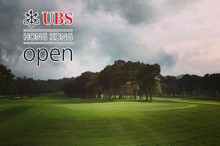 Fantasy-UBS-Hong-Kong-Open-Cover-2017