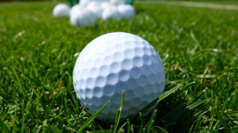 More Players and Manufacturers Come Out in Favor of Standardized Golf Ball