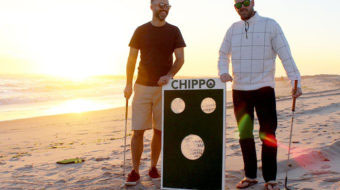The Best Golf Kickstarter Projects You Should Know About