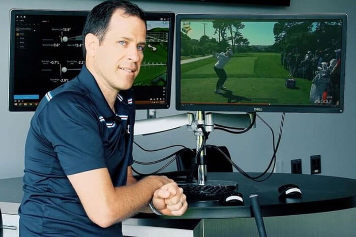 Why-All-Golfers-Need-to-Complete-a-TPI-Screen