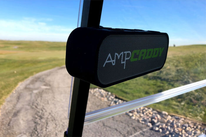 AmpCaddy-Review-1