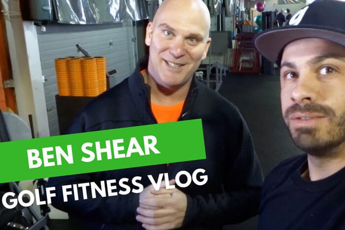 Ben-Shear-Golf-Fitness-Vlog-Golficity