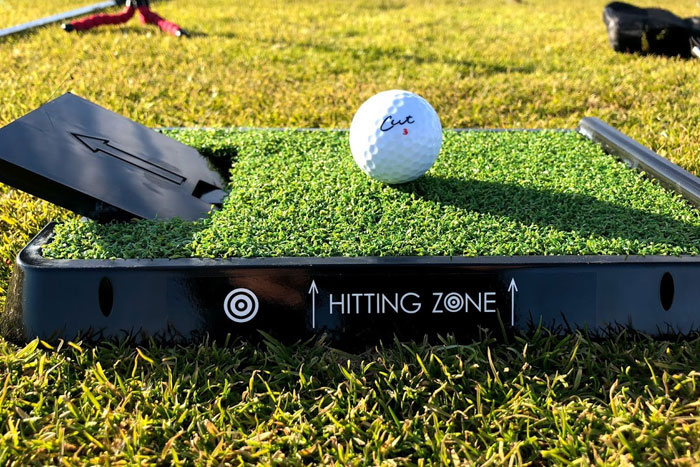 The Chipping Pro Review