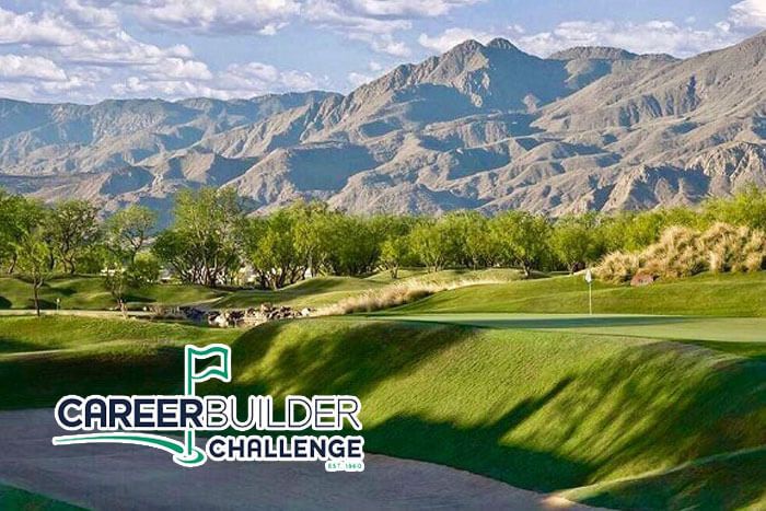 Fantasy-Golf-Odds-Picks-Predictions-Career-Builder-Challenge-2018-Cover