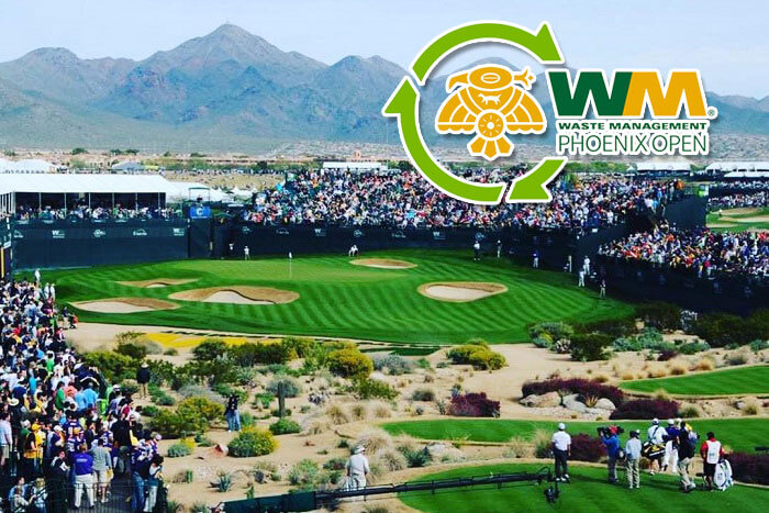 Fantasy-Golf-Odds-Picks-Predictions-Waste-Management-Open--Main-Cover-2018