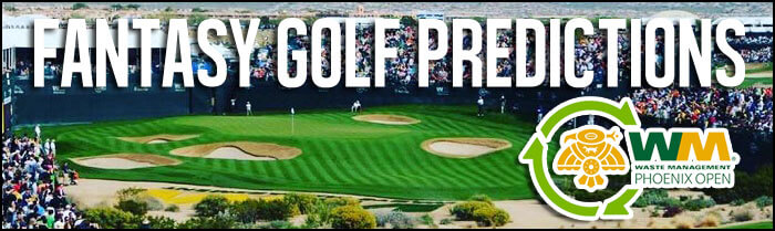 Fantasy-Golf-Odds-Picks-Predictions-Waste-Management-Phoenix-Open-Main-Cover-2018