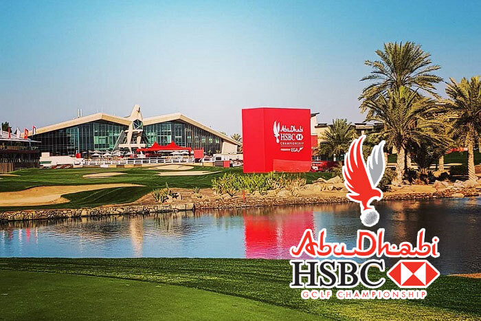 Fantasy-Golf-Picks-Abu-Dhabi-HSBC-Championships-2018-Cover