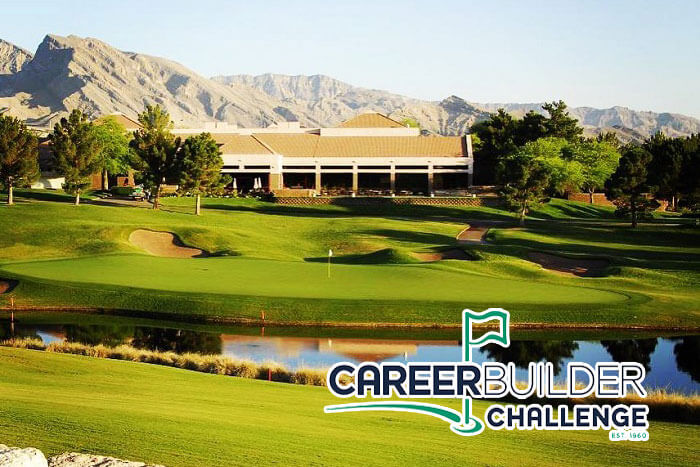 Fantasy-Golf-Sleeper-Report-Career-Builder-Challenge-Cover