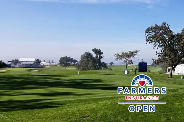 Fantasy-Golf-Sleeper-Report-Farmers-Insurance-Open-2018