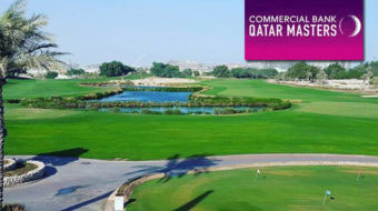 European Tour Fantasy Golf Predictions – Commercial Bank Qatar Masters