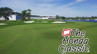 Fantasy Golf Picks, Odds, & Predictions – The Honda Classic